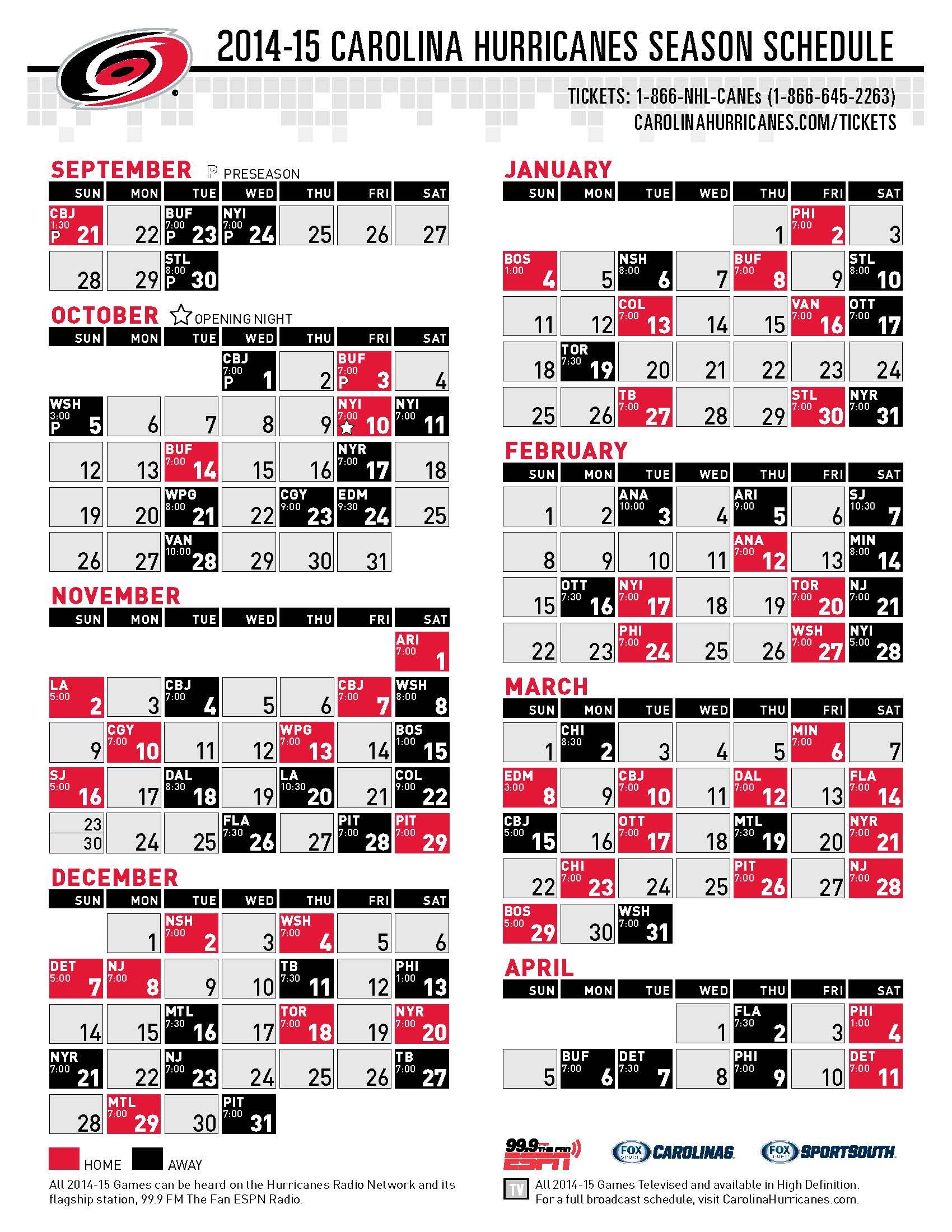 12 team schedule generator 7 team schedule maker thevillas co free