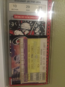 first_game_ticket